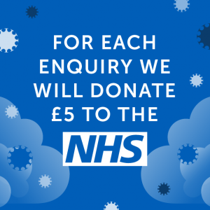 NHS_donation_for_each_enquiry_square