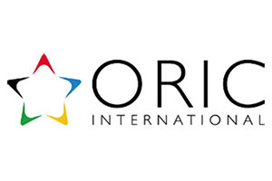 Oric conference