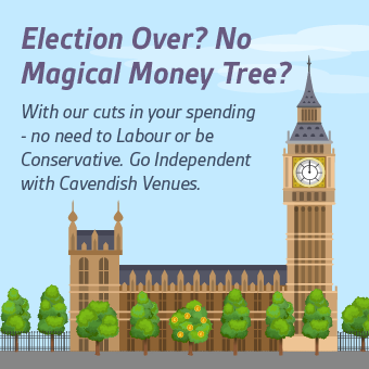 Magical Money Tree