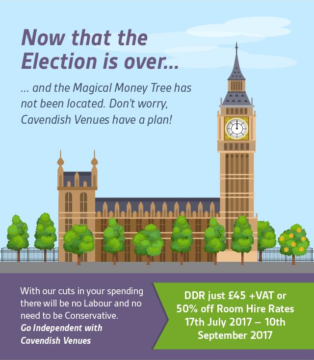 Magical Money Tree