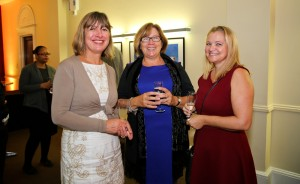 RA Cavendish Venues Hallam St Dinner mattchungphoto lo-res (25)
