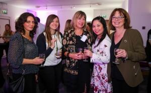 RA Cavendish Venues Showcase MattChungPhoto lo-res (206)