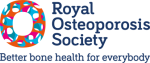 ROS_Logo_RGB_Colour_AW