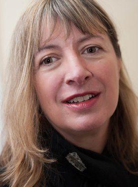 Rachel Applegate