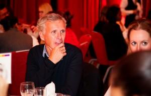 TM Cavendish Venues Hallam St Dinner mattchungphoto lo-res (95)