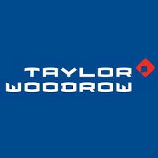 Taylor W