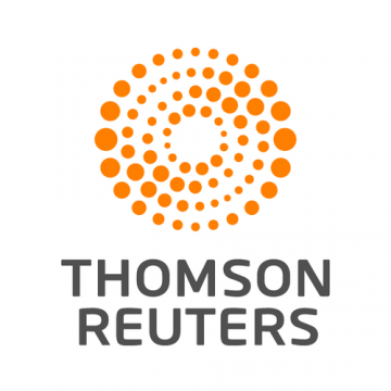 Thomson Reuters logos_CNBUYMH9CDZF9PNGUNLL-56d922b2