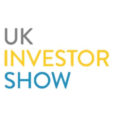 UK-Investor-Show-2017