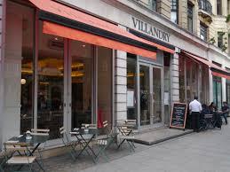VILLANDARY