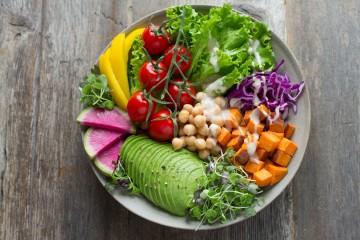 Vegan Day