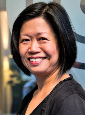 Waiman Chui - Accountant
