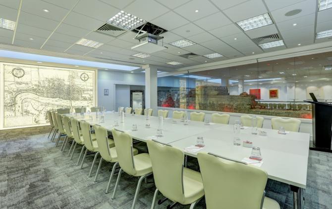 London Meeting Rooms | London Meeting Venues | London Meeting Spaces | Conference Rooms | Cavendish Venues
