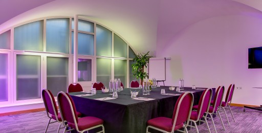 Worksop Venues and Meeting Rooms in London | Training and Workshop Venues London | Meeting Rooms in London