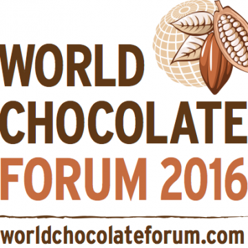 World chocolate-forum