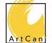 artcan