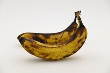 banana-old-aged-age