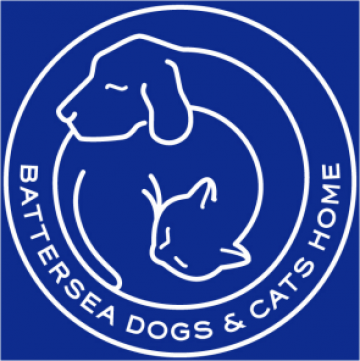 battersea-dogs-cats-home