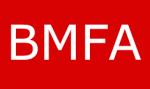 bfma1