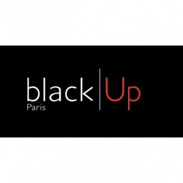 blackuplogo-3957