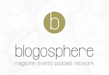 blogosphere-update