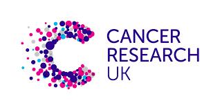 cancer uk