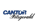 cantor new