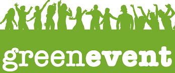 cavendish venues green event