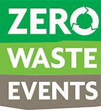 cavendish venues zero waste event