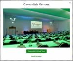 cct venues hybrid platform