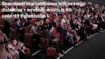 conference insurance
