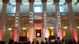 Sustainable Venues | London Conference Venues | Sustainable Conference Venues | Green Venues | Cavendish Venues