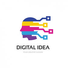 digital idea