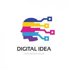 digital idea