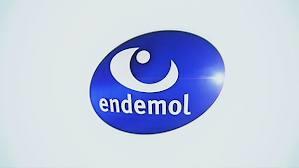 endemol 2