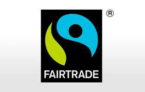 fairtrade cavendish
