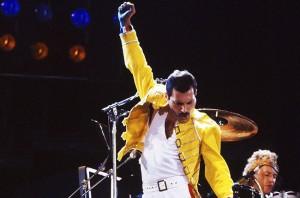 freddie-mercury-greatest-singer-all-time