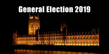 general-election-2019
