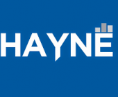 hayne