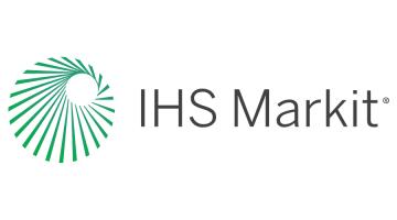 ihs-markit-vector-logo