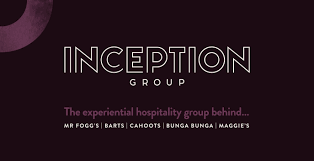 inception events