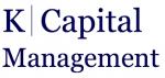 k capital