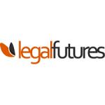 legal futures