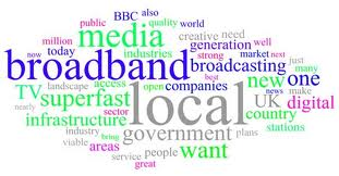 local television