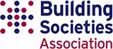 The Building Societies Association