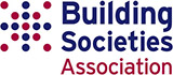 The Building Societies Association