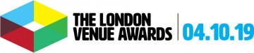london venue awards