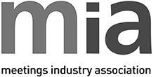 Meeting Industry Association logo