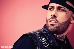 nicky-jam-bb10-fea-js67we-q2d-2017-billboard-a-1548