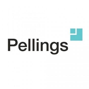 pellings logo