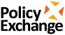 policy re